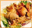 フードカート|食と緑の空中庭園|西武池袋本店|西武・そごう