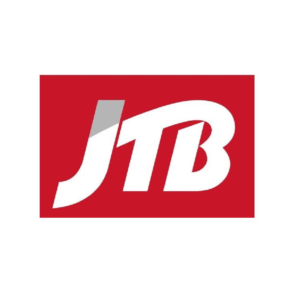 JTB  そごう大宮店 西武・そごう