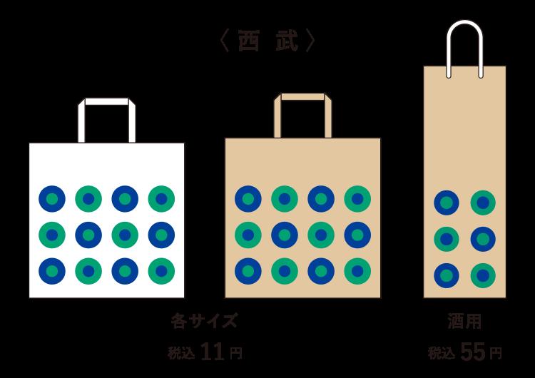 https://www.sogo-seibu.jp/sustainability/img/shoppingbag/p_img_paper1.png